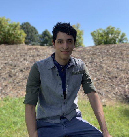 Photo of Benjamin Ponce De Leon