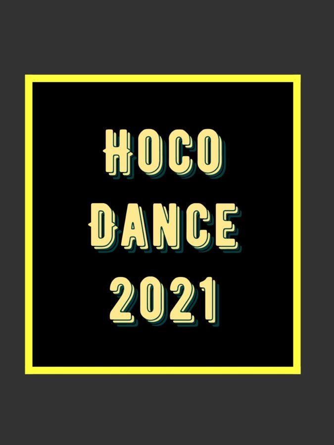 Summing up 2021s Homecoming Dance!
